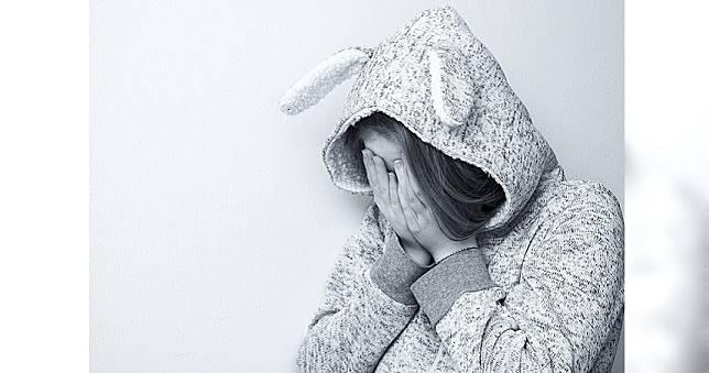 16歲少女被迫賣淫 12小時狂接客僅拿4000元