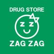 ZAGZAG