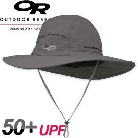 ‧UPF50的防曬效果n‧獨家專利防曬布料SolarShield