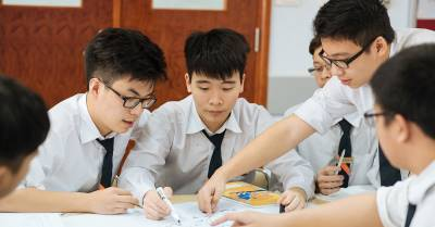 Vì sao hôm nay 12.000 học sinh tỉnh Bình Dương được nghỉ, các nơi khác lại không?