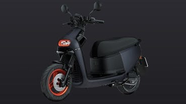 新性能款 Gogoro S3 登場!未補助價 89,980 起