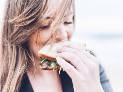 Rahasia Makan Banyak Tanpa Takut Gemuk, Simak Yuk!