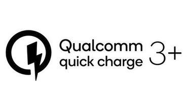 充更快卻平價,高通 Quick Charge 3+ / QC3+ 登場