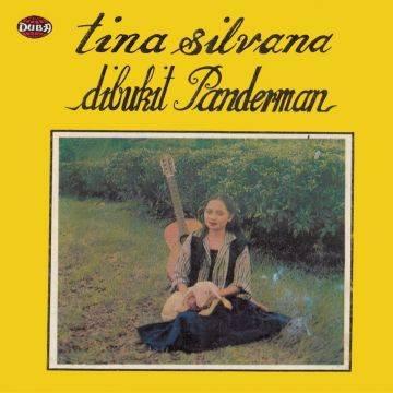 "Tina Silvana musisi asal Kota Malang. [Foto: Humas Pemkot Malang yang dirilis oleh Duba Record. Namun saying setelah album perdana tersebut kemudian menghilang dan beliau sekarang berdomisili di Kota Rennes –Perancis</p><p><b>THE ROLLIES</b></p><p>The Rollies adalah sebuah grup musik jazz rock, pop, soul funk asal Bandung yang dibentuk pada tahun 1967. Sebagai musisi, The Rollies telah berhasil menorehkan tinta emas saat lagu Kemarau ditetapkan menerima penghargaan Kalpataru di tahun 1979.</p><p><b>RITTA RUBBY HARTLAND</b></p><p>Ritta Rubby Hartland adalah seorang penyanyi country Indonesia yang terkenal di era 80-an. Lahir di Bandung, 13 April 1960. Sudah banyak album yang telah dirilisnya antara lain: Kepada Alam dan Penciptanya, Suara Kecil Dari Panti Asuhan, Nyanyian Sawah, dan masih banyak lagi yang semua lagu-lagu dan liriknya bertemakan tentang alam, sosial dan lingkungan hidup.</p><p><b>KOES PLUS</b></p><p>Band legendaries Koes Plus telah membuat sebuah danau bernama Kolam Susuk semakin dikenal banyak orang melalui sebuah lagu. Kolam Susu, atau aslinya bernama Kolam Susuk benar-benar ada, yakni di Belu, Nusa Tenggara Timur. Melihat keindahan yang alami dan keunikan kolam tersebut, salah satu personelnya Yon Koeswoyo terkesima. Ia kemudian mengabadikan kolam tersebut dalam lagu berjudul ""Kolam Susu""</p><p><b>GOMBLOH</b></p><p>Gombloh adalah pencipta lagu balada sejati. Berita Cuaca adalah album dari Gombloh bersama Lemon Tree's Anno '69. Album ini dirilis dalam format kaset oleh Indra Record pada tahun 1982. Lagu Lestari Alamku (BeritaCuaca) adalah sebuah maha karya dari almarhum Gombloh yang mengingatkan bahwa kita harus menjaga dan merawat kembali kelestarian alam di negeri tercinta kita ini.</p><p><b>THE GEMBELL'S</b></p><p>The Gembells merupakan grup music asal Surabaya yang berdiri pada akhir 1960an. Nama TheGembells merupakan akronim dari kata Gemar Belajar. Mereka mulai merekam album pertama yang berjudul ""Pahlawan yang Dilupakan"" pada 1971. Balada Kal"