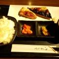 実際訪問したユーザーが直接撮影して投稿した新宿居酒屋和食居酒屋 遊山 新宿店の写真