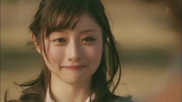 愛哭鬼絕對爆哭!盤點超催淚系日劇