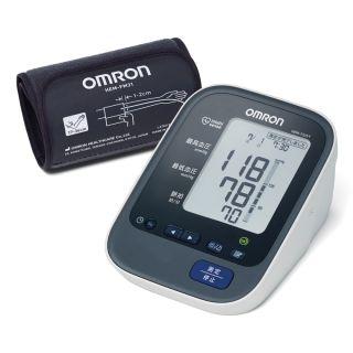 上腕式血圧計(HEM-7325T)