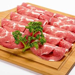 ◎【頂級台灣牛肉】御牧牛半筋半肉火鍋肉片(250g)|◎|◎品牌:熊媽媽買菜網類型:牛肉種類:牛腱/牛筋/牛肚切法:片狀食用方式:烹調再食用內容量(g/份):詳情請參考外包裝組合說明:詳情請參考外包裝