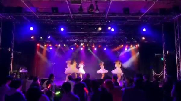CACHE_VIDEO_bb7229ff-225d-4660-99e0-b94b27267c87.mp4