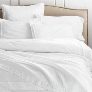 冷洗 100%有機棉 不可乾洗或使用漂白劑