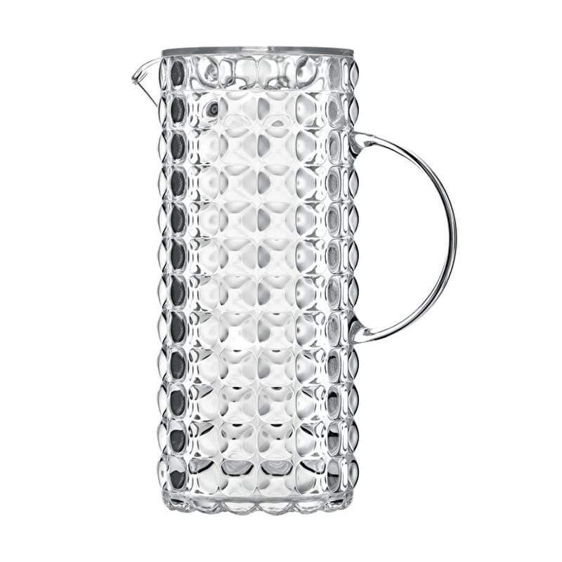 Tiffany 1750ML冷水壺(冰柱式/濾網式) 冰柱式