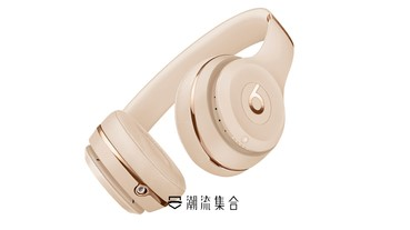Beats by Dr. Dre 為迎接新iPhone,推出相應的耳機配色!