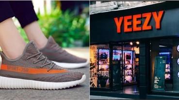 賠償金高達 31 億!adidas 與 Reebok 主動出擊 提告超過 50 家假冒球鞋商!