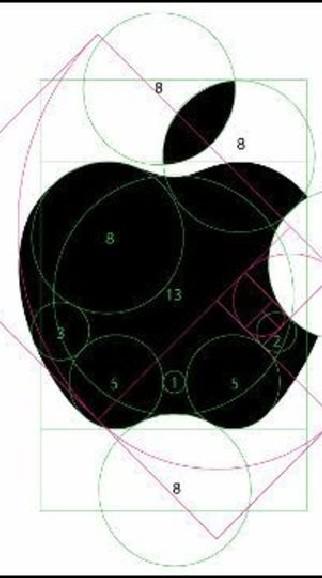 Applespecial eventについて語るグループ