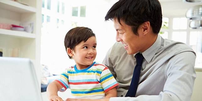 Jangan Abaikan 5 Penyebab Speech Delay pada Anak Ini