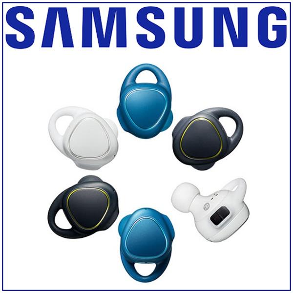Gear IconX藍牙無線耳機/ SM-R150健身跟踪器耳塞線免提藍牙/入耳式