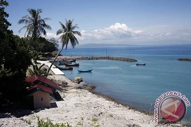 Sabang berbenah, kembangkan wisata mulai dari SDM hingga fasilitas