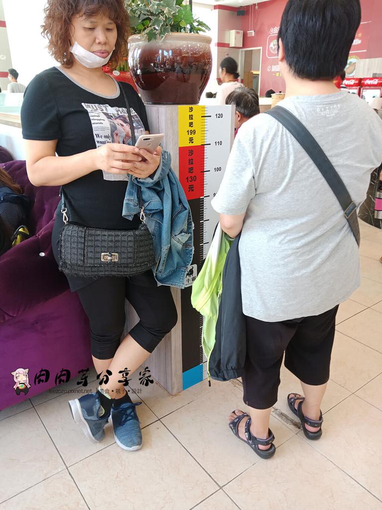 牛霸牛排_店內外座位 (5).jpg
