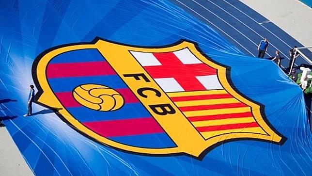 4 Pemain Barcelona yang Dibuang Sayang
