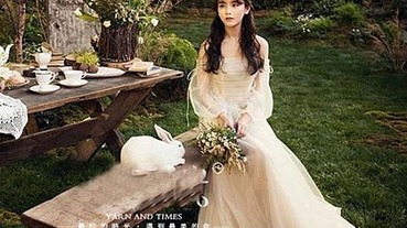 2020 結婚好日子是哪天?六月新娘是國曆還是農曆?由來、習俗一次看~