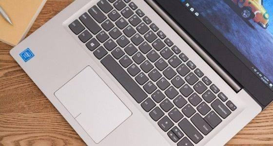 Bisa GTA 5! Ini 5 Laptop Mahasiswa Rp 3 Jutaan Terbaik