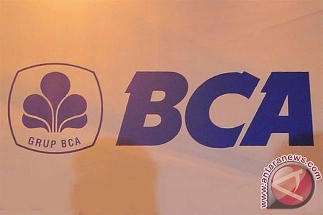 BCA :