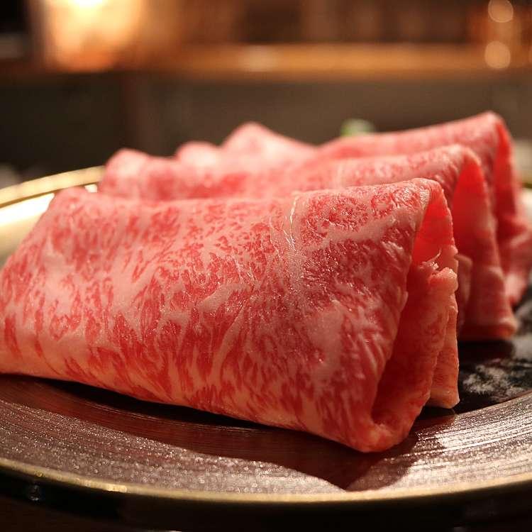 実際訪問したユーザーが直接撮影して投稿した西中島肉料理ミツマルの写真