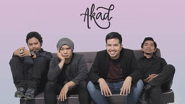 7 Band Indie Indonesia Ini Mengajak Kita Menikmati Sastra Dalam Musik