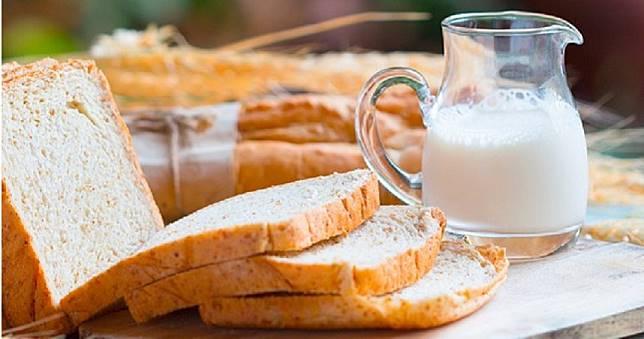 男學生吃4個月「國民早餐」竟洗腎! 營養師曝恐怖下場