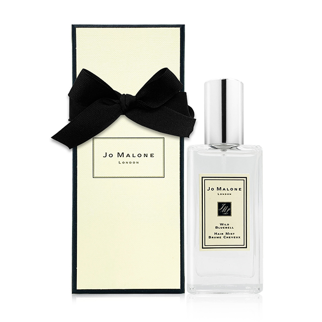 ◆經典最熱銷香氛◆果香調◆髮際散發迷人香氣!