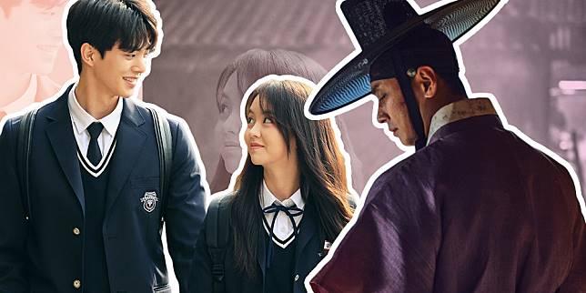 5 Drama Korea Terbaru Wajib Ditunggu Tahun 2020 Mendatang!