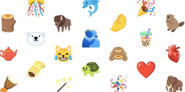final-Android-11-emoji-1.jpeg