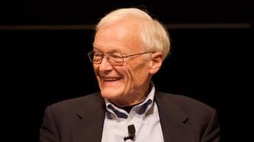 滑鼠的共同發明人 William English 逝世,享耆壽 91 歲