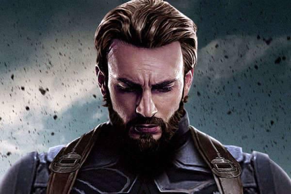 5-jagoan-yang-diprediksi-gugur-di-avengers-infinity-war