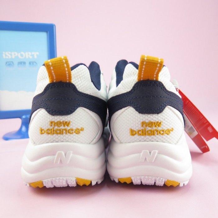 門市同步販售 ,請先詢問尺寸庫存 ! 因空運來台,鞋盒可能有部分受到擠壓損壞,如不介意再下單購買