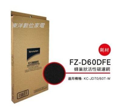 適用型號:KC-JD60T-W/KC-JD70T-W