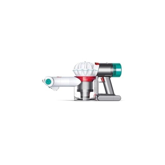 https://shop.dyson.tw/vacuums/handheld-vacuums/dyson-v7-mattress-257926-01