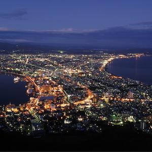 【體驗】北海道超值行程/票券點我搜