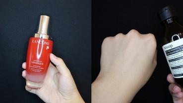 網友:肌膚「磨合期」怎麼辦?推薦你「編輯愛用 3 水密技」, 6 步驟秒處「穩定期」!