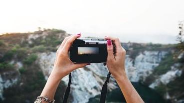 2019熱門全幅相機推薦:Canon、SONY、Nikon
