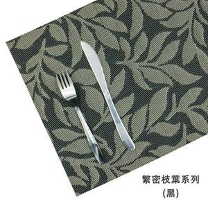 簡單時尚,替您的餐桌增添質感 環保、抗汙、可水洗 可隨意折疊,不易變形,不褪色 多樣款式選擇,送禮自用皆宜