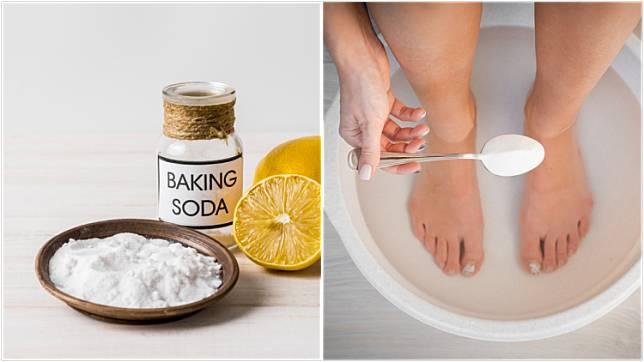 8 Manfaat Baking Soda Selain Pengembang Roti, Bisa Putihkan Gigi!