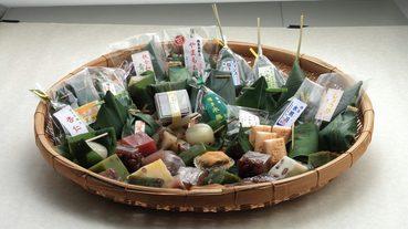 日本文化|日本的夏至習俗東西大不同?關西要吃章魚腳?來看看日本各地的夏至食物吧