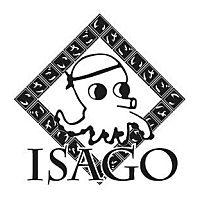 いなり工房ISAGO