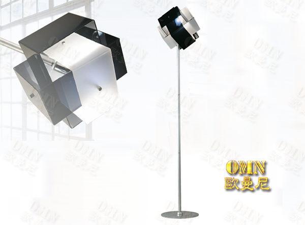 檯燈★ [ 科技時尚感‧Tech fashion ] 桌燈 ♥燈具燈飾專業首選♥♥歐曼尼♥