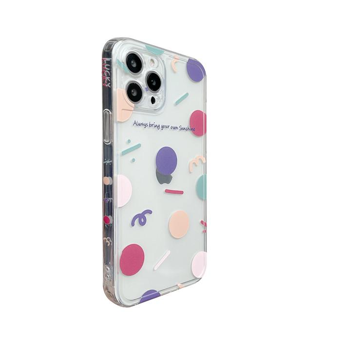 本鏈接有iphoneX、iphone8、iphone8plus、iphone7、iphone7plus、iphone6/6s、6plus/6splus、iPhone XR、iPhone XS Max、