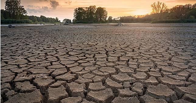 湄公河60年來最低水位引發乾旱 重創下游4國農業