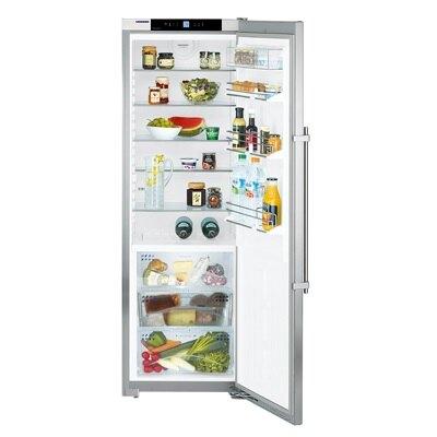 嘉儀 LIEBHERR 利勃 SKBes4211 獨立式 BioFresh+冷藏櫃 (364公升) 【得意家電】※熱線07-7428010。影音與家電人氣店家得意專業家電音響的電冰箱/冷凍櫃、冷藏櫃、