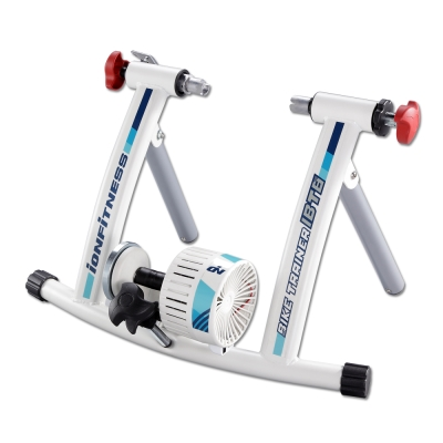 【ION】IBT8-C單車訓練台