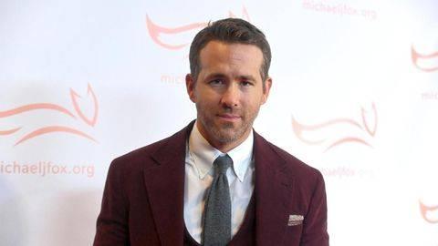 Bintang Hollywood Bersatu Donasi Bantu Tangani Dampak Corona